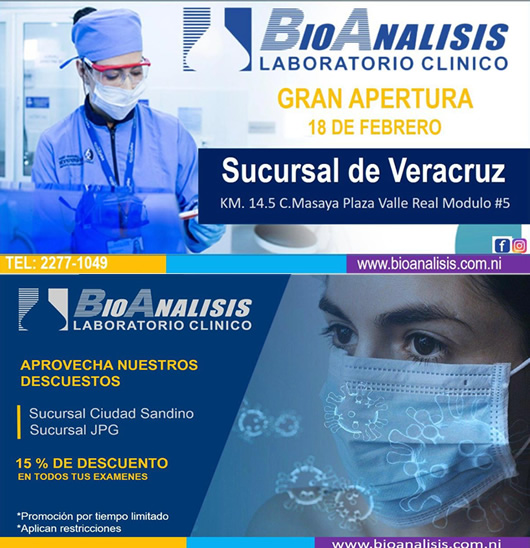 Atencion laboratorio a domicilio, Laboratorio clinico, Covid19, Medidas de prevencion corona virus, Bioanalisis